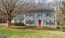 1282 Towlston Rd