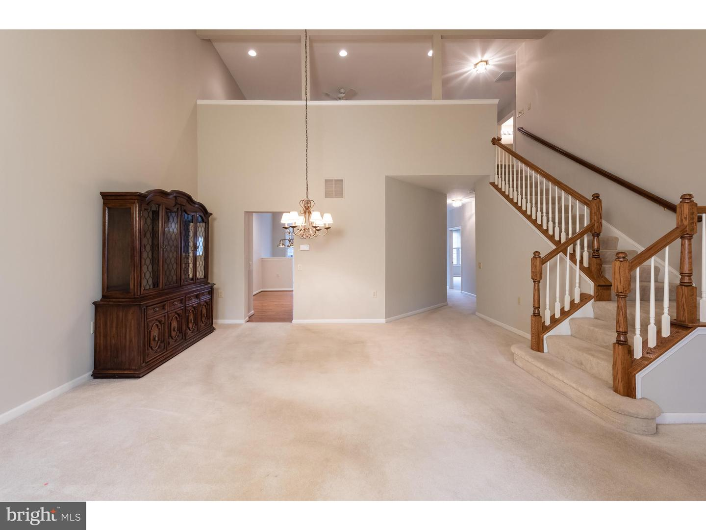 1636 Yardley Drive West Chester , PA 19380