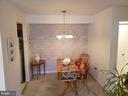 5708 Shadwell Ct #104
