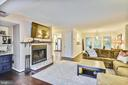 7774 Willow Point Dr #C