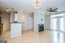 9490 Virginia Center Blvd #339