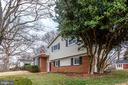 3530 Country Hill Dr