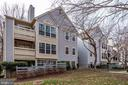 11713 Karbon Hill Ct #706a