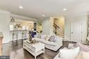7007 Darbey Knoll Dr