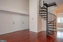 6015-F Curtier Dr