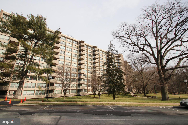1001 City Avenue UNIT EC607 Wynnewood, PA 19096