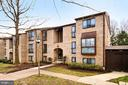 2065 Royal Fern Ct #2b