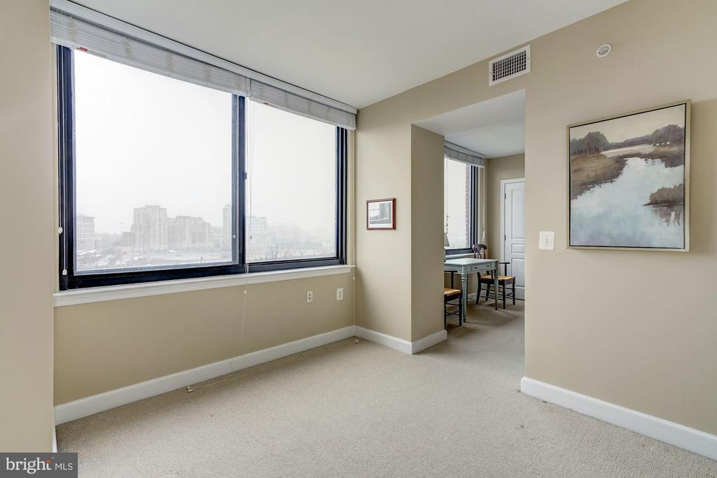 Photo of 2451 Midtown Ave #1202