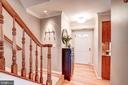 3383 Lakeside View Dr #20-1