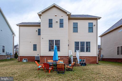 23570 Prosperity Ridge Pl Brambleton VA 20148