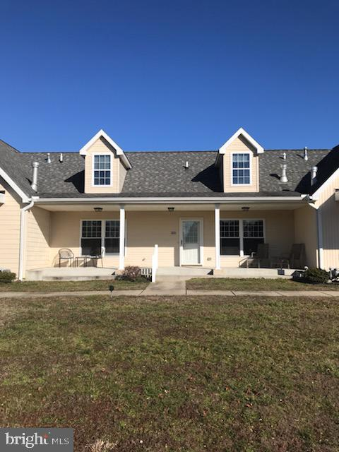 552 THE POND WAY, CHURCH HILL, MD 21623