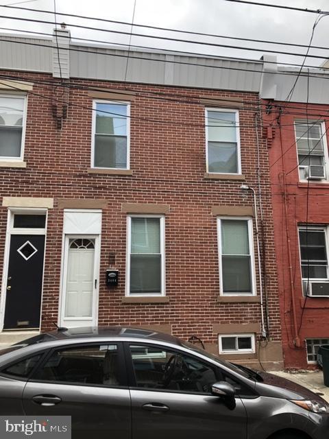 2604 Webster Street Philadelphia, PA 19146