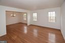5324 Danbury Forest Dr