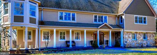 Property for sale at 1907 Indian Head Rd, Ruxton,  Maryland 21204