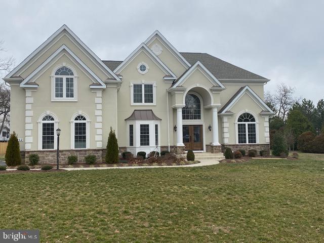 Springfield                                                                      , VA - $1,299,000