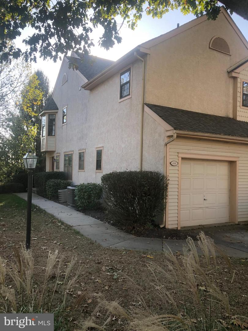 152 Mansion House Drive UNIT 409A West Chester, PA 19382