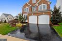 5803 Governors View Ln