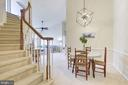 12185 Abington Hall Pl #301