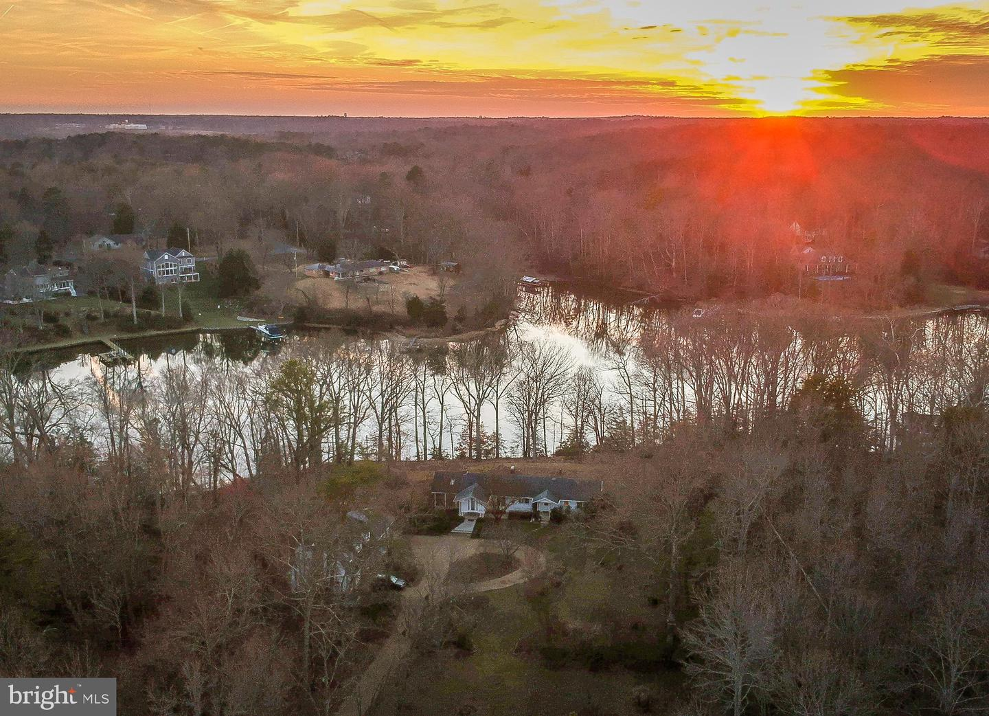 Photo of 24065 MILL COVE RD, CALIFORNIA, MD 20619