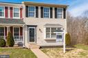 6400 Selby Ct
