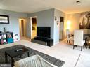 2614 Fort Farnsworth Rd #253