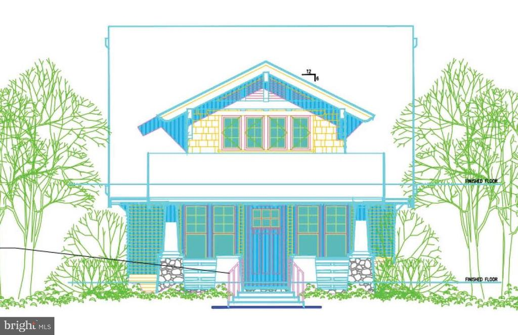 3 bedroom 2.5 bath single family home under construction.  Call  Ron to customize early!   Mission Contemporary Flare!