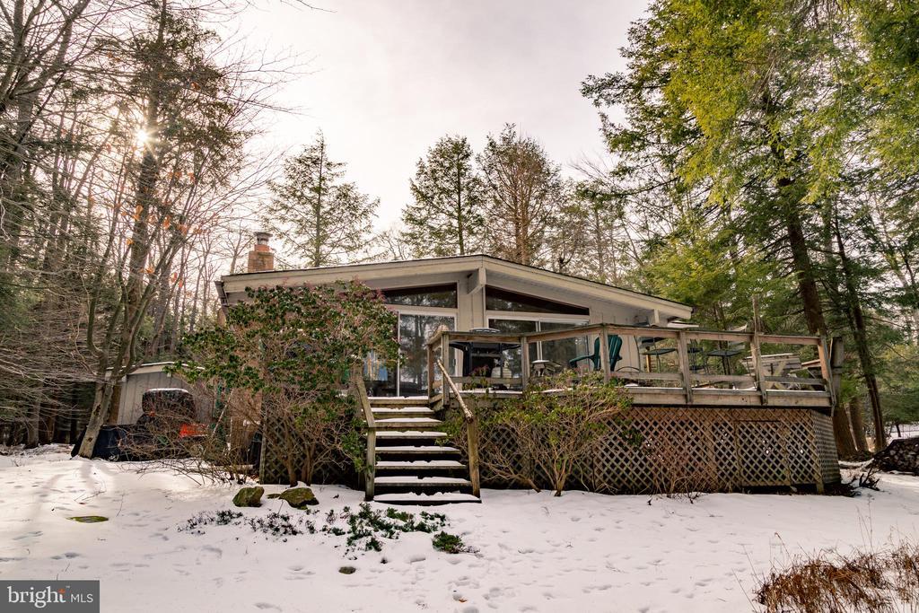 1229 Lake View, Benton, PA 17814
