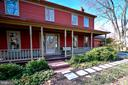 3202 History Dr