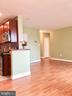 6631 Wakefield Dr #106