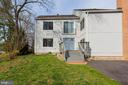 10912 Knights Bridge Ct
