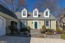 8255 Colling Ridge Ct