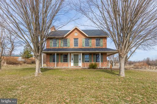 Property for sale at 17022 Castle Hill, Greencastle,  Pennsylvania 17225