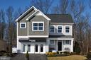 10392 Twin Leaf Dr
