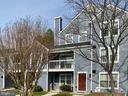 5837 Orchard Hill Ct
