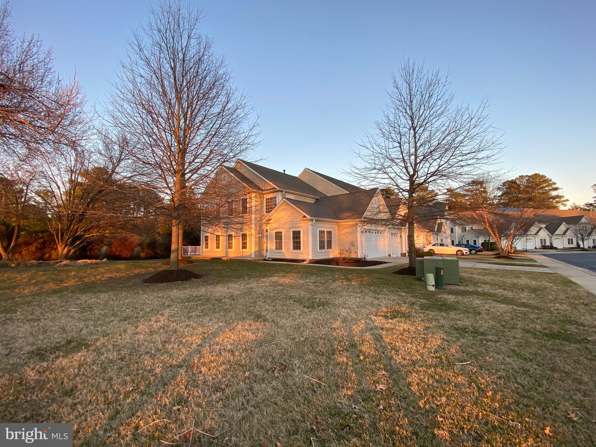 14150 FOXHALL ROAD 1, SOLOMONS, MD 20688