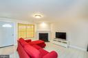 14260 Madrigal Dr