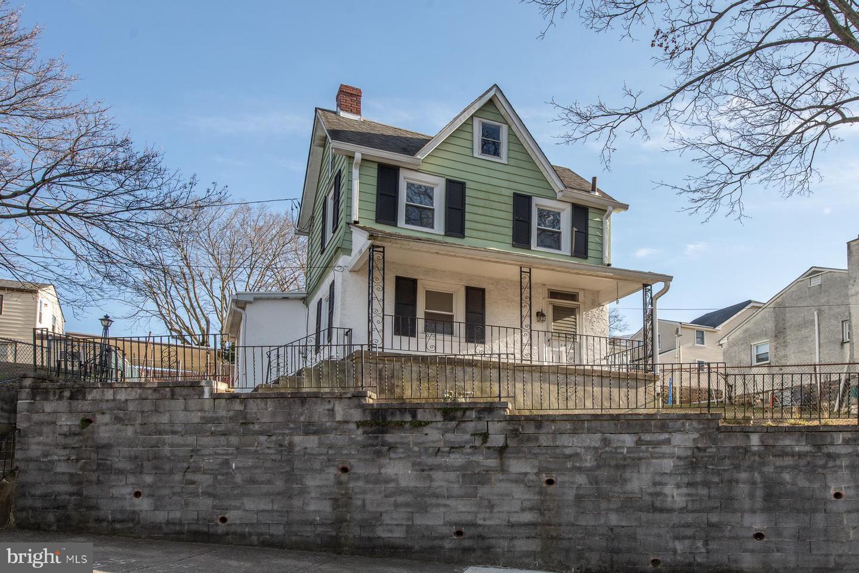 102 Jefferson Street Bala Cynwyd, PA 19004