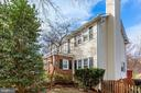 6104 Windward Dr