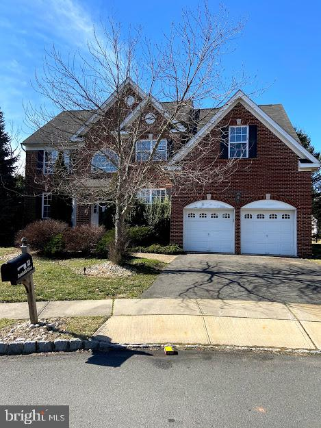 33 Brookside Dr, Princeton, NJ, 08540