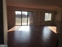 8360 Greensboro Dr #412