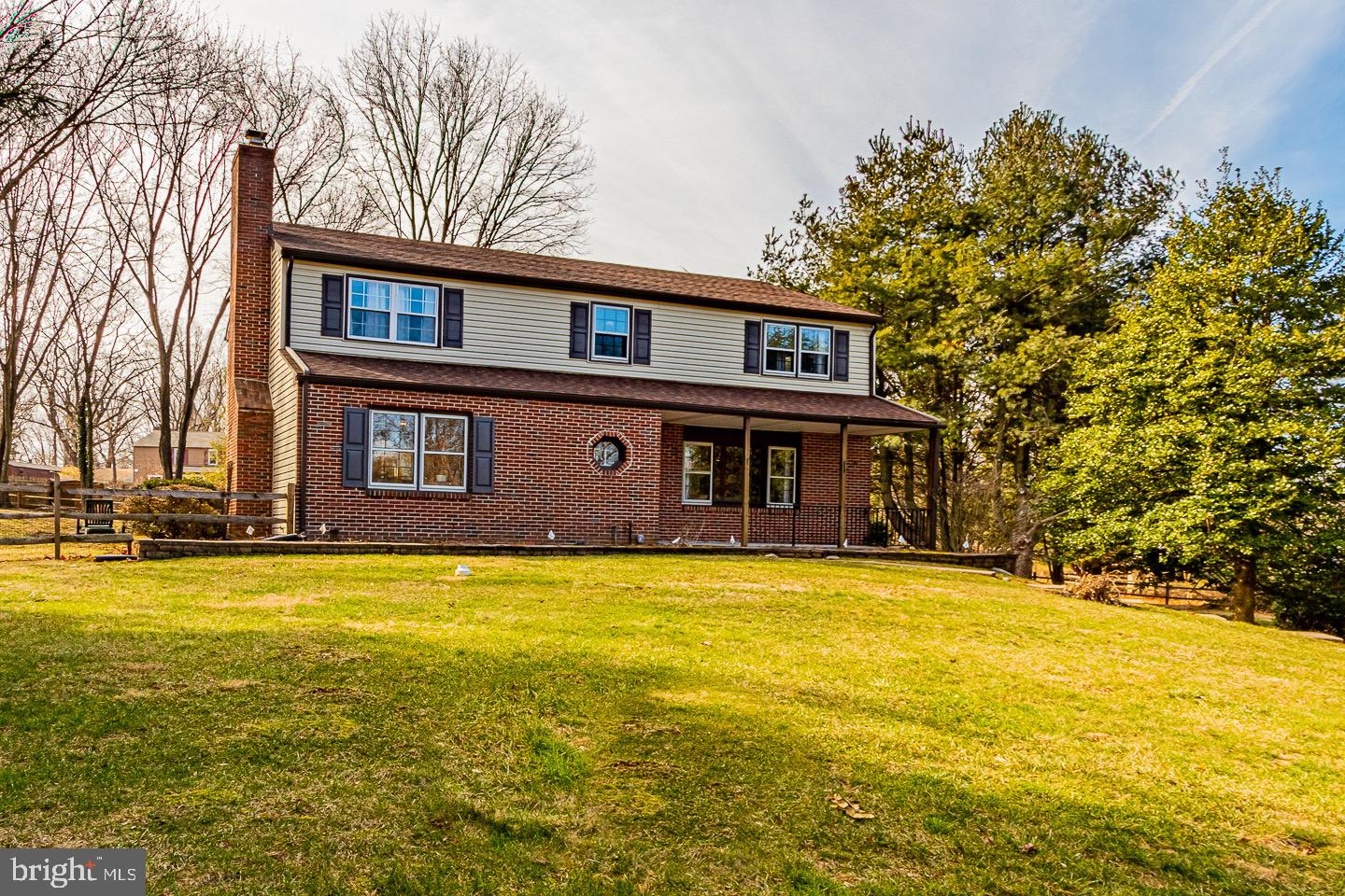 806 Carlson Avenue West Chester , PA 19382