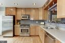 344 Cloudes Mill Ct