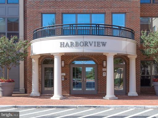 485 Harbor Side St #511