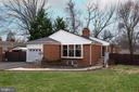 7732 Midday Ln