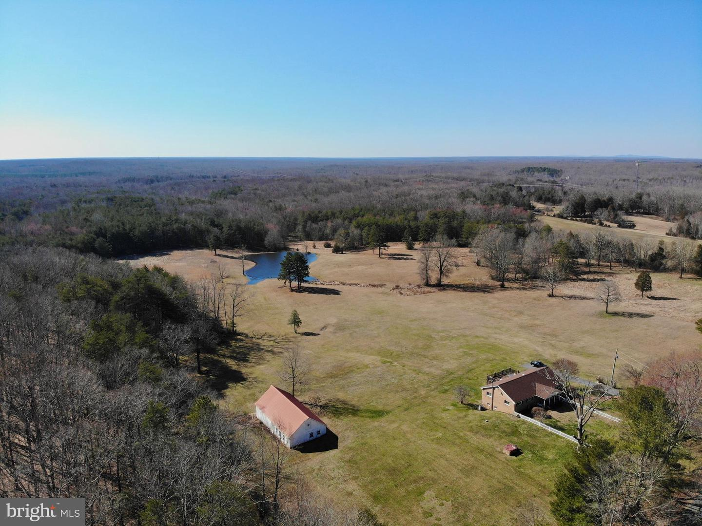 Fredericksburg                                                                      , VA - $999,950