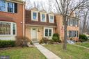 7902 Birchtree Ct