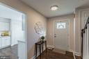 10080 Apple Wood Ct