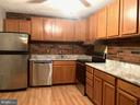 14776 Candlewood Ct