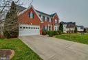 5014 Quell Ct
