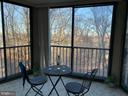 5901 Mount Eagle Dr #206